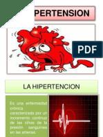 HIPERTENSION DIAPOSITIVAS (1)