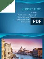 apa manual citation 6th edition