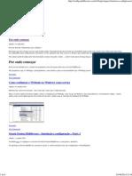 » Instalação _ Configuração.pdf
