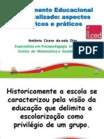 EDUCAÇÃO  INCLUSIVA  1