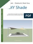 Diy Shade eBook