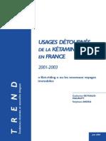 USAGES DÉTOURNÉS de la kétamine.pdf