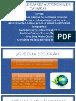 ECOLOGIA HUMANA.pptx