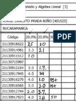calculo multivariado Barranca