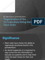 stem cell research powerpoint