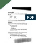 Chancellor Committe Report 10.7.13