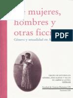 De mujeres hombres y otras ficciones.pdf