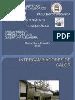 intercambiadoresdecalor-120522111645-phpapp02