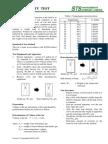 Field Density (Eng)