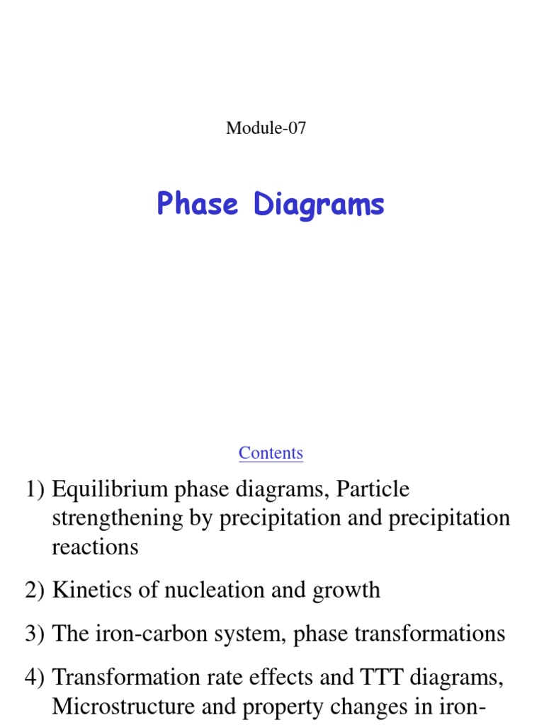 Phase diagram phase matter phase diagram ccuart Image collections