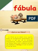 Apunte-1 La Fabula Nb2lyc1-4 (1)