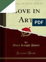 Love_in_Art_1000002242