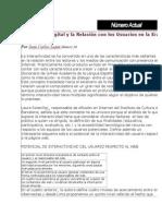 Periodismo Digital y la Relación con los Usuarios en la Era Digital.pdf