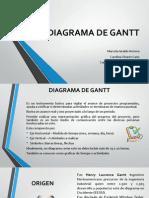 Diagrama de Gantt2