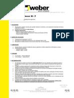 FT_w.plast_decor_M-F_2014.pdf