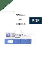 Manual_de_Injecao.pdf