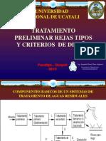 Diseño de Plantas de Tratamientos de Aguas Residuales-unu-4