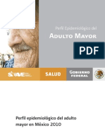 p Epi Del Adulto Mayor en Mexico 2010 (1)