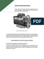 MOTORES DE COMBUSTIÓN INTERNA - copia.docx