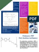 Poster PBT