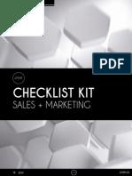 LPHR's Complete Sales + Marketing Kit