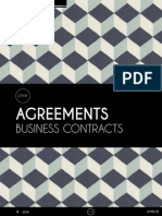LPHR's StartUp Business Agreements Kit