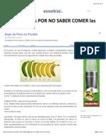 FIBROMIALGIA POR NO SABER COMER las FRUTAS.pdf
