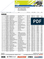 Result_SeedingRun_Pila2014.pdf