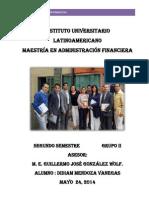 Oferta  Pública  Inicial  de Netscape - TRABAJO FINAL - copia.docx