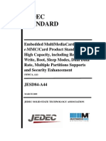 JESD84-A44