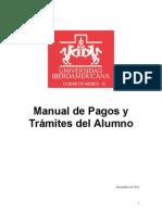 Manual Pagos Alumno-2