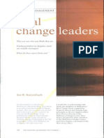 Real Change Leaders.pdf