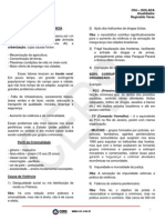 Aula 03 - Material - COMPLETO