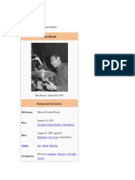 Max Roach - Wikipedia, the free encyclopedia.pdf