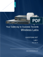 Lab1 Cciewl Version2 Questionset