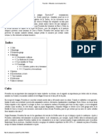 Poseidón - Wikipedia, La Enciclopedia Libre