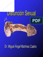 disfuncion-sexual-1233034704428055-2