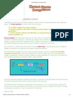 Plant Operations_ Distillation Control