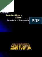 presentacion1-131027230708-phpapp01
