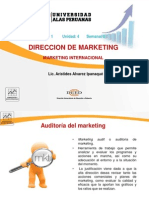 Semana 8-Marketing Internacional II Parte