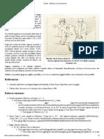 Alóadas - Wikipedia, La Enciclopedia Libre