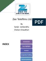 zeetelefilms-111029083614-phpapp01