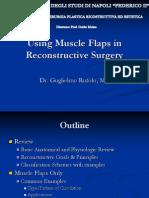 muscleflaps