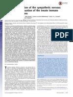 PNAS-2014-Kox-1322174111 - Desconocido.pdf