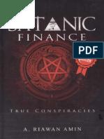 Satanic Finances