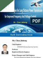 Paper 2 - Chen Jiaheng