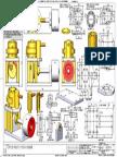 Engine 1 Sheet-1
