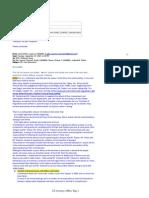 re case information[v2]