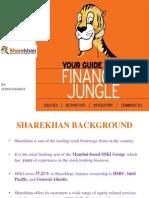 sharekhanltd-110608130101-phpapp02
