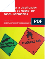 Articul_Guia Clasificación Zonas Riesgo Por Gases Inflamables_2